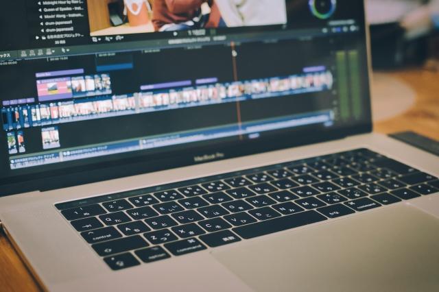 動画編集者に求められることは「クライアントの数字」を上げること