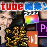 youtubeMovie